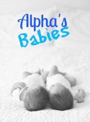 Alpha's Babies by Northen
