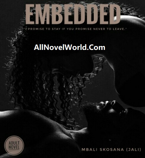 Embedded By Mbali Jali