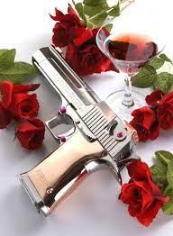 Rose Petals And Betrayal by Precious Moloi
