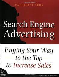Search Engine Advertising by Catherine Seda