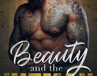 BEAUTY AND THE HITMAN BY SOPHIE STONE