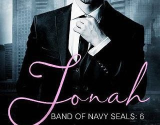 JONAH BY SUSIE MCIVER