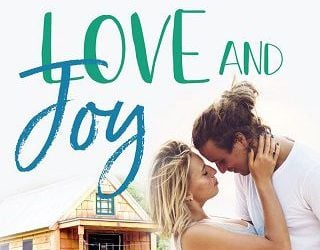 LOVE AND JOY BY LINDA SEED