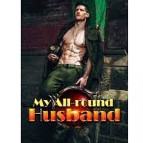 My All-Round Husband