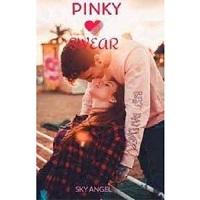 Pinky Swear by Sky Angel