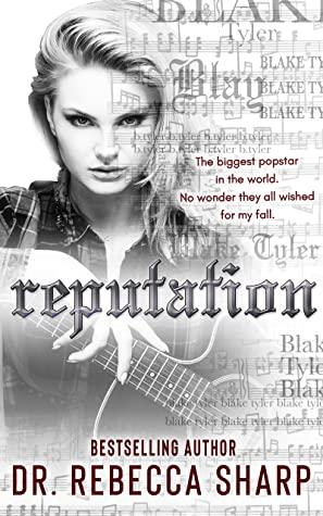 Reputation by Rebecca Sharp