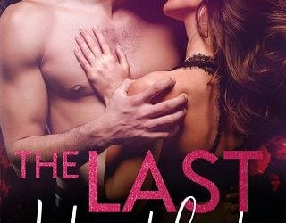THE LAST HEARTBEAT BY KATERINA SIMMS
