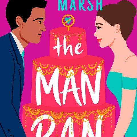 THE MAN BAN BY NICOLA MARSH pdf, THE MAN BAN BY NICOLA MARSH epub, THE MAN BAN BY NICOLA MARSH ePub Free Download, THE MAN BAN BY NICOLA MARSH Read Online, THE MAN BAN BY NICOLA MARSH Free Download, THE MAN BAN BY NICOLA MARSH Complete Text Novel, THE MAN BAN BY NICOLA MARSH PDF Novel, THE MAN BAN BY NICOLA MARSH Novel free download, THE MAN BAN BY NICOLA MARSH Novel Summary, THE MAN BAN BY NICOLA MARSH [EPUB] [PDF], PDF THE MAN BAN BY NICOLA MARSH, ePub THE MAN BAN BY NICOLA MARSH