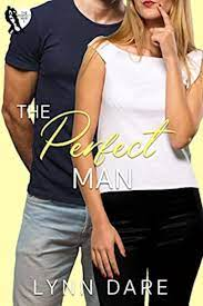 The Perfect Man by Lynn Dare