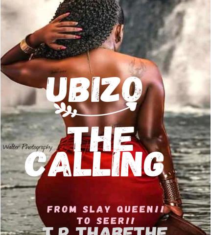 Ubizo - The Calling