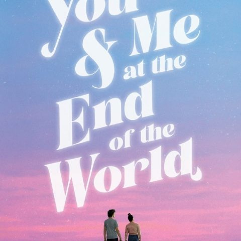 You and Me at the End of the World by Brianna Bourne pdf, You and Me at the End of the World by Brianna Bourne epub, You and Me at the End of the World by Brianna Bourne ePub Free Download, You and Me at the End of the World by Brianna Bourne Read Online, You and Me at the End of the World by Brianna Bourne Free Download, You and Me at the End of the World by Brianna Bourne Complete Text Novel, You and Me at the End of the World by Brianna Bourne PDF Novel, You and Me at the End of the World by Brianna Bourne Novel free download, You and Me at the End of the World by Brianna Bourne Novel Summary, You and Me at the End of the World by Brianna Bourne [EPUB] [PDF], PDF You and Me at the End of the World by Brianna Bourne, ePub You and Me at the End of the World by Brianna Bourne