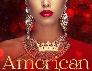 AMERICAN ROYALTY BY ANTONIA CHURCH