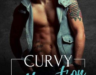 CURVY ATTRACTION BY C.L. CRUZ
