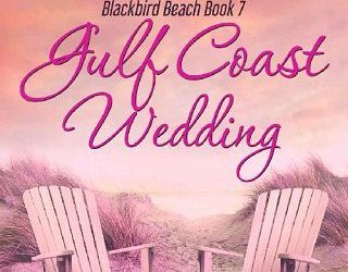 GULF COAST WEDDING BY MAGGIE MILLER