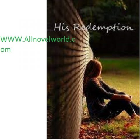 His redemption by quirky quinn