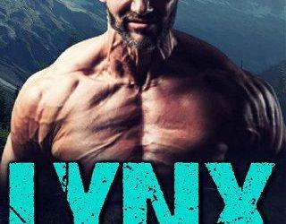 LYNX BY LEXI ROSE