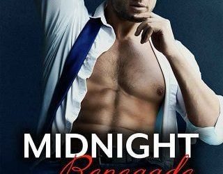 MIDNIGHT RENEGADE BY ANYA SUMMERS