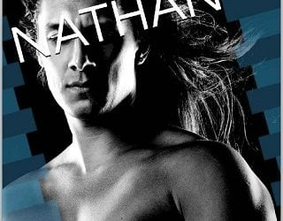 NATHAN BY MARY KENNEDY