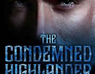 THE CONDEMNED HIGHLANDER BY DONNA FLETCHER