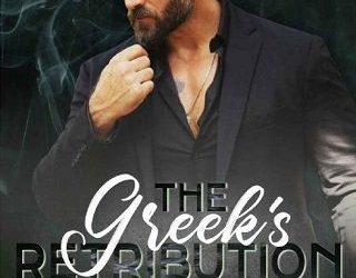 THE GREEK'S RETRIBUTION BY SONJA B.